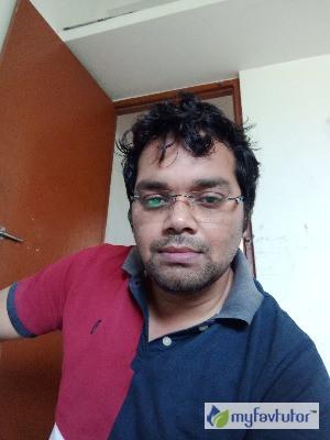 Home Tutor Sudeep Sengupta 440026 T530f9ec1d30f06