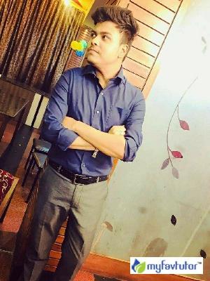 Home Tutor Aditya Mani Diwakar 800001 T538060f36f357c
