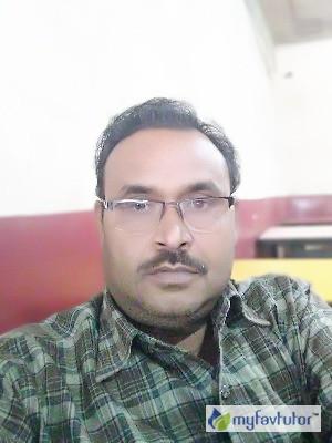 Home Tutor Jai Prakash Kushwaha 210001 T538712999c68e0
