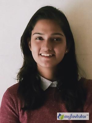 Home Tutor Shivani Yadav 110077 T53b54e7d3ef072