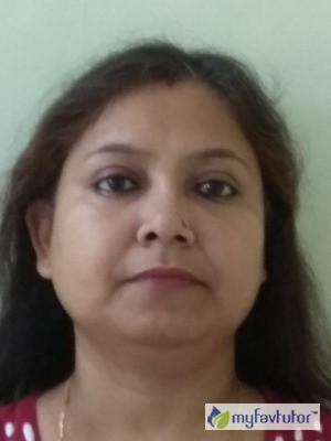 Home Tutor Sucheta Gangopadhyay 827006 T53c390f70a98b1