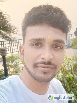 Home Tutor Satyam Yadav 711202 T53f30f5f4c8b2a