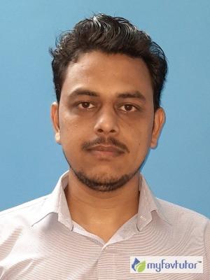 Home Tutor Ankit Sharma 201017 T541af3439539b9