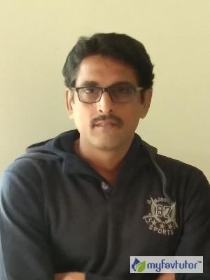 Home Tutor Arun Kumar Bhandekar 500092 T54543db188b83a