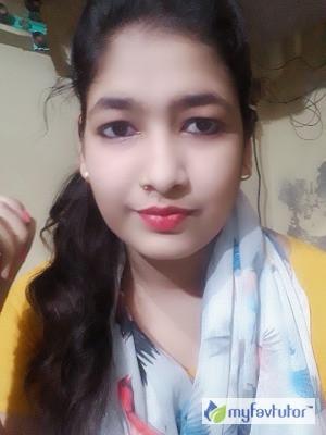Home Tutor Neha Gupta 221007 T545cdefe1b5ea3
