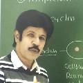 Home Tutor Sreeramoju Ramakrishna 500050 T54c083c9998270