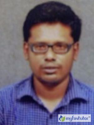 Home Tutor Aravindan Bhandari 600042 T55cf1d3aaca451