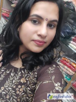 Home Tutor Shaildeep Kansal 122016 T56469b2f0f5114