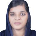 Home Tutor Asna Sherin M A 695581 T5694ea2e185669
