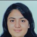 Home Tutor Meenakshi Yadav 302021 T56b344e23791d6