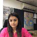 Home Tutor Ridhi S Sharma 110015 T56c96a9928aecd