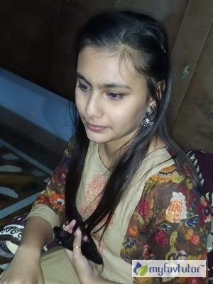 Home Tutor Mukta Sharma 301404 T56ddc7e53113d2