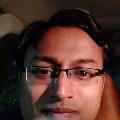 Home Tutor Dharmraj Kale 400606 T5733fd56993ee3