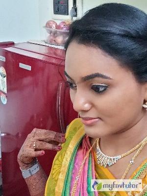 Home Tutor Ramya Priya 625009 T57698abda1a989