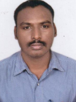 Home Tutor Ajay Kumar 505001 T57766e2f170dcf