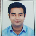 Home Tutor Avaneesh Tiwari 570067 T5778d4c9b6dc23