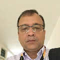 Home Tutor Arunesh Mukhopadhyay 380054 T57a0ef256510e0