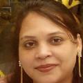 Home Tutor Sadhana Sinha 110016 T57de2772f7edc1