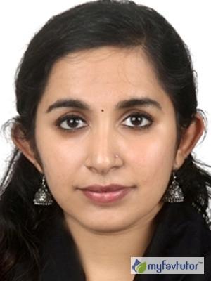 Home Tutor Kavya Krishnankutty 682307 T57eea433dae23c