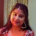Home Tutor Simran Chauhan 248005 T57f00d0e112b77