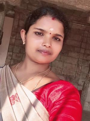 Home Tutor Meena Subramani 636122 T5807f044b7c79b