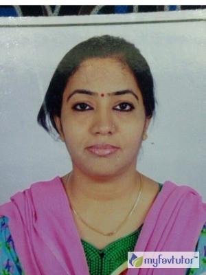 Home Tutor Kavita Vaishnav 500009 T5834392b1af7b7