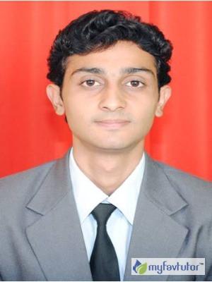 Home Tutor Rony Sharma 303007 T584086a56036a5