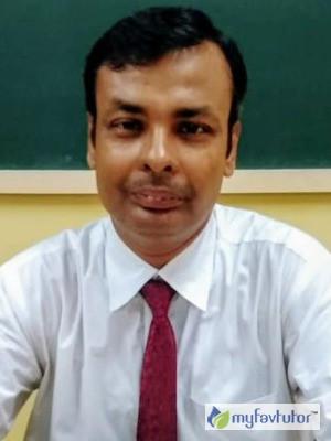 Home Tutor Vineet Kumar Lall 711204 T5853d7a301d0b2