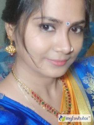 Home Tutor Smita Thakur 560078 T588cfc1b6884db