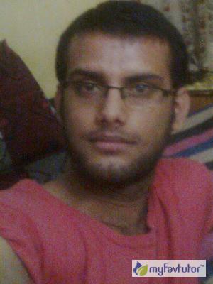 Home Tutor Rajnish Khanduri 249131 T58b791961a8676