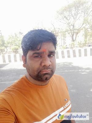 Home Tutor Vivek Rathore 324005 T58d75c2d71d0a4