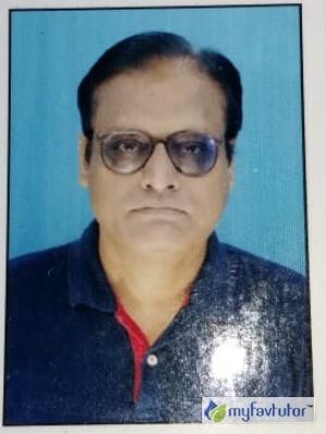 Home Tutor Susanta Chakraborty 700140 T58df87f0e58403