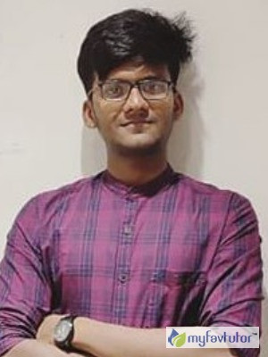 Home Tutor Sourabh Jain 321607 T592750409ae560