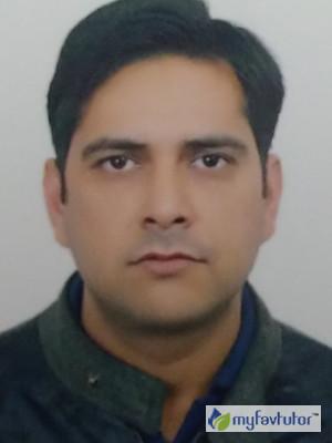 Home Tutor Rahul Sharma 110092 T592a26749fffbd