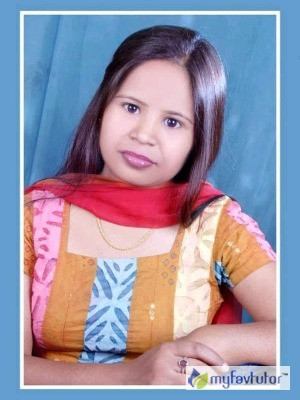 Home Tutor Kamini Nigam 492099 T5968549dbcd288