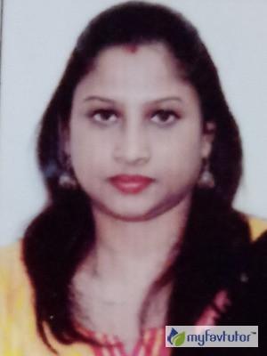 Home Tutor Sangeeta Banerjee 700034 T59a86aac82caee