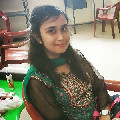 Home Tutor Rima Sahamandal 700056 T59b4486993bea1