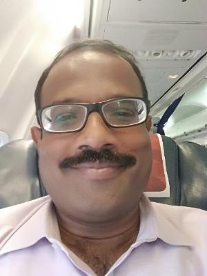 Home Tutor Ram Prasad Goud 500040 T59f34abc90ce0a