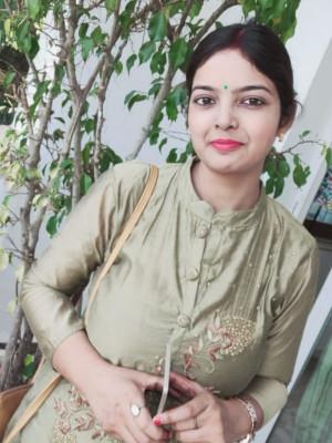 Home Tutor Shaivya Singh 281851 T5a04dbd185dd7c