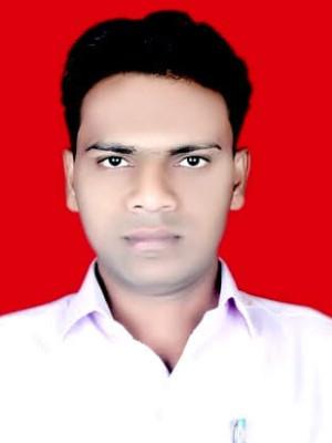 Home Tutor Santosh Jadhav 421401 T5a09fe368b66c8