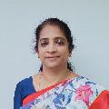 Home Tutor Nirmala Jacob 690533 T5aa55592a6ab08
