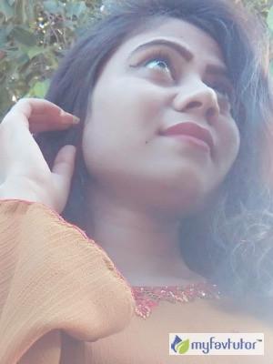 Home Tutor Saraswati Choudhary 482002 T5af244ef070769