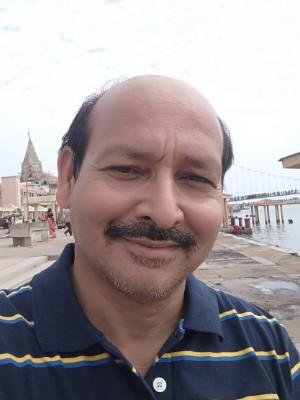 Home Tutor Naresh Rawat 400615 T5af50df54d6755