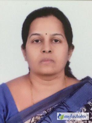 Home Tutor Santhi Tharugu 560093 T5b5ebf0dbbe662