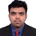 Home Tutor Gopalakrishnan Chandrasekar 600033 T5b975bfc71e8dd