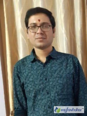 Home Tutor Sohom Chakraborty 700065 T5bb88c22fead7c