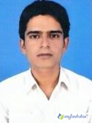 Home Tutor Gopal Sharma 332001 T5bd28c16167daa