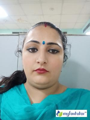Home Tutor Navjot Kaur 146109 T5be4088f4eca88