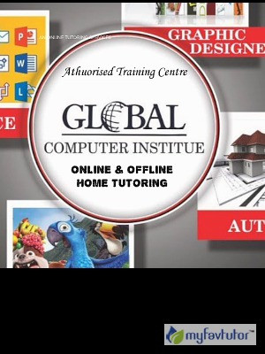 Home Tutor Jayesh Dhivar 400070 T5be9742b0f99c2