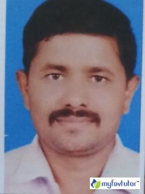 Home Tutor Sanjay Bhosale 411041 T5bfb5d64439c9f